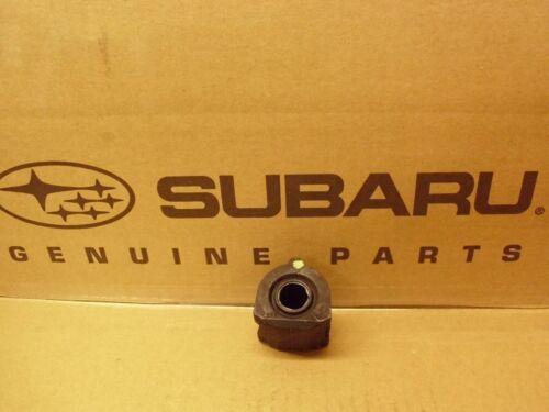 20464XA01A Genuine OEM Subaru Tribeca Rear Sway Bar Bushing 2006-2014