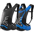 Shimano ROKKO 12L R12 Hydration Day Pack Bike Cycling Backpack Water Bag Mochila