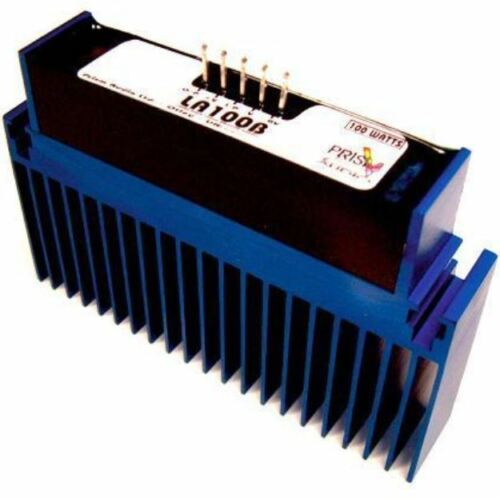 Prism Audio 100W Power Amplifier Module LA100B