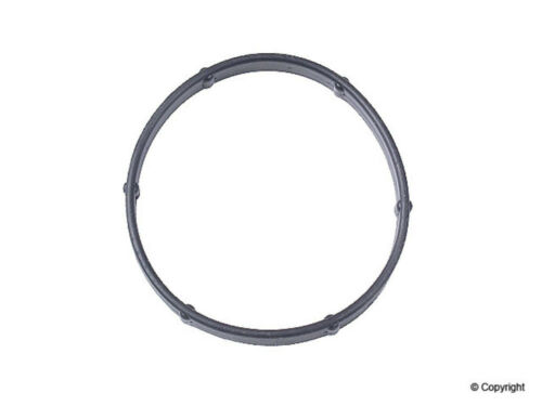 WD Express 225 26049 738 Thermostat Housing Gasket