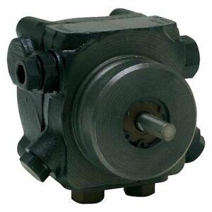Suntec - Oil Burner Pump An 47 D 7339 6P Successor: 1339