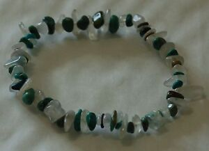 TURQUOISE-AND-MOONSTONE-CHIP-BEAD-HEALING-CRYSTAL-BRACELET