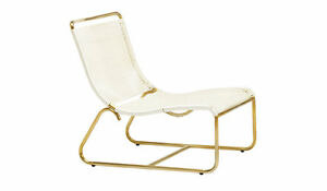 Walter-Lamb-Lounge-Chair-Modern-DWR-Design-Within-Reach