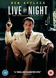 Live-By-Night-DVD-2017-Ben-Affleck