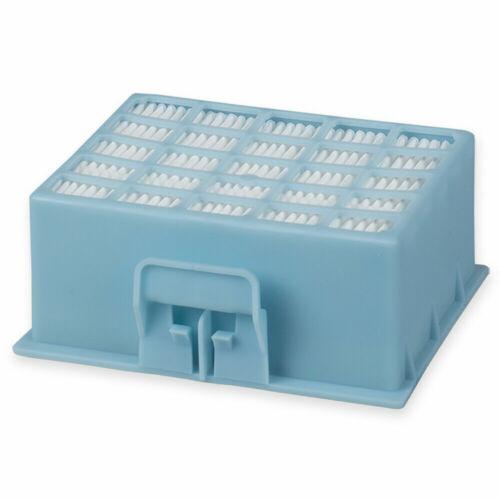 Hepa Filter passend für Siemens VSZ4G330//01 Z4.0 Staubsauger Hygiene Filter