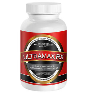 number one male enlargement pill