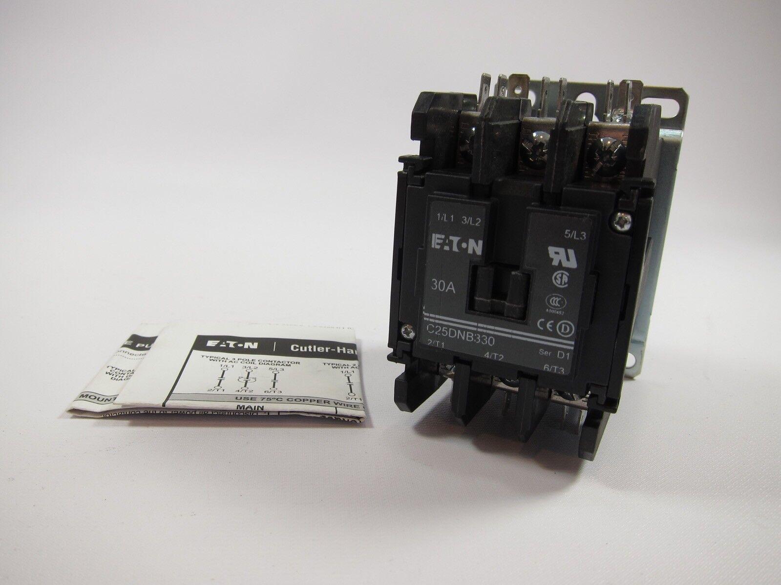 IC CIRCUITO INTEGRATO FS Q510M SMD FS Q510 M  SMD SOP7 FSQ510M