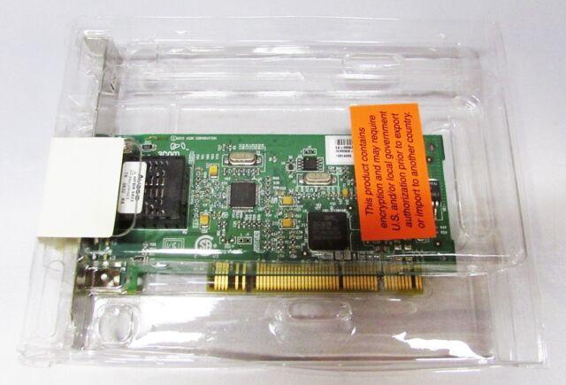 3Com 3CR990B-97 NIC Drivers