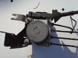 8200747140-CENTRALINA-POMPA-ABS-BOSCH-RENAULT-CLIO-III-1-5-DCI-2007-0265800559