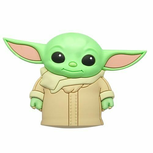 Star Wars Mandalorian The Child Baby Yoda Grogu 3d Magnet For Sale Online Ebay Grogue, also known as grogu or grogo (derived from english grog), is a cape verdean alcoholic beverage, an aguardente made from sugarcane. star wars mandalorian the child baby yoda grogu 3d magnet