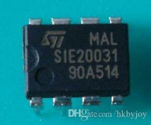 SIE SAB8088-12-P DIP-40 Circular Connector; MIL