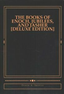 Books-of-Enoch-Jubilees-and-Jasher-A-Complete-Collection-of-the-Three-Tra