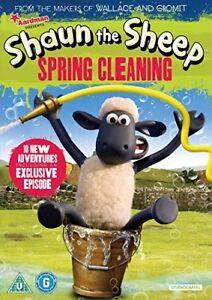 Shaun-The-Sheep-Spring-Cleaning-DVD-Region-2
