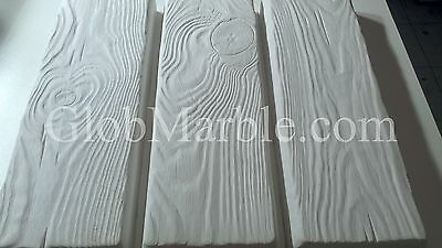 Stepping Stone Molds. Wood Grain WS 5010