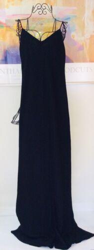 Ralph Lauren Women's Collection Vtg .classic elega