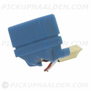 SHURE-WHITELABEL-WHLB-compatible-naald-needle-stylus-nadel-aguja-tocadisco