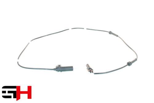 ---NEU---GH OE 1 ABS Sensor HA HINTEN LINKS FORD TRANSIT 2000-/>  RWD 4042004