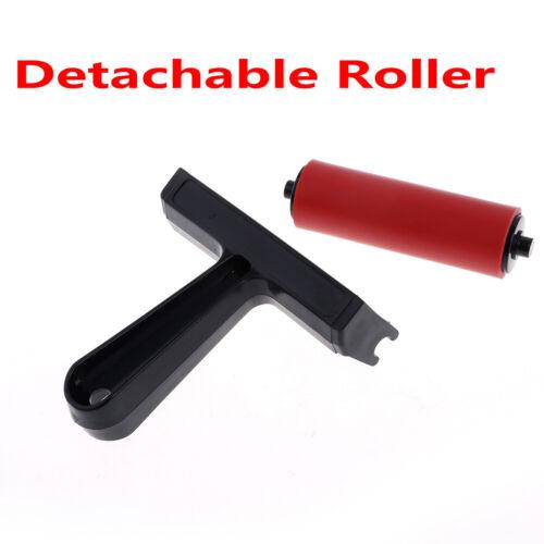 Diamond Painting Tool Plastic Roller Full Drill 5D DIY Diamond Painting Roller