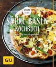 Säure-Basen-Kochbuch von Karola Wiedemann und Jürgen Vormann (2015, Taschenbuch)