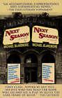 Next Season by Michael Blakemore (Paperback, 1996)