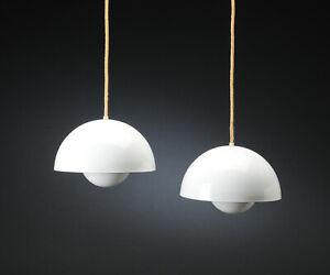 Verner-Panton-Flowerpot-pendant-manufactured-by-Louis-Poulsen-2