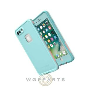 outlet store f0d5d e50c3 Details about LifeProof Fre' Case iPhone 8/7 Plus - Wipe Out Guard Bumper