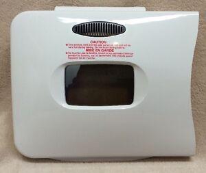 lid cover regal kitchen pro k6745s bread maker machine clean rh ebay com