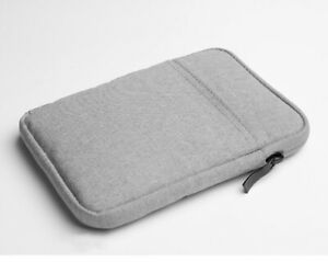 Ebook-Reader-Universal-Case-For-6-039-Kobo-Aura-Edition-2-Kobo-Clara-HD-Kobo-Glo-HD