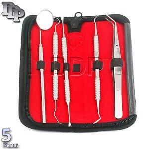 Dental-Oral-Hygiene-Kit-5-Tools-Deep-Cleaning-Scaler-Teeth-Care-Set