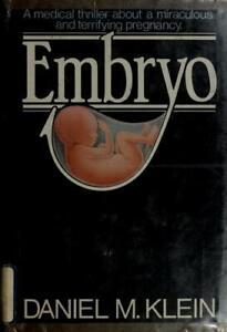 Embryo-by-Klein-Daniel-M