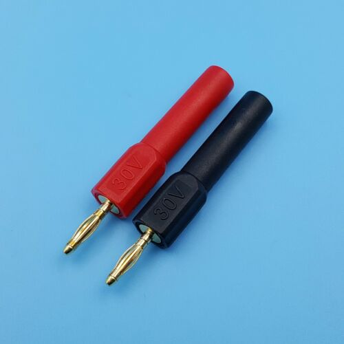 longueur 250mm 5 vlm Interrupteur à tirage de 1-trou-centrales 200//n//b avec cordon de traction et cône