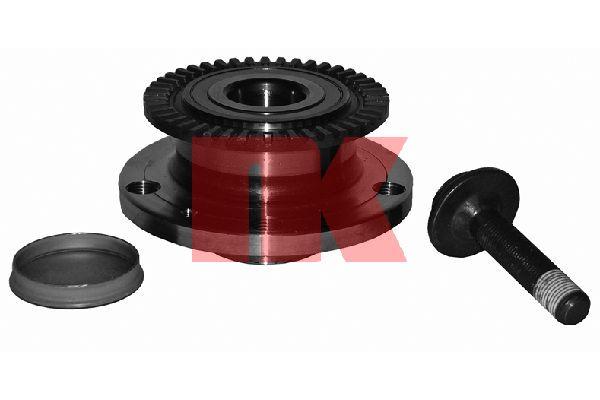 Radlagersatz - NK 764724