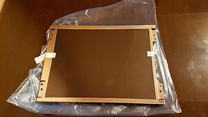 """NEUF 8-4"""" 800x480 Kyocera TCG 084 svlpaann-an20 TN Panel DEL Digital LVDS--AN20 TN Panel LED Digital LVDS afficher le titre d`origine GD0QrcaE-08143808-292397212"""