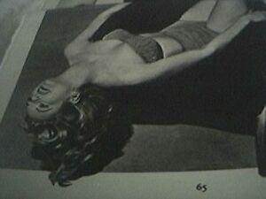 film-item-1950-article-badder-better-kathleen-hughes