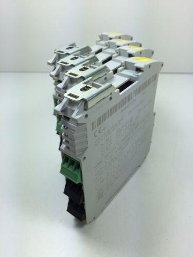 11 - Circuito del acero 9170//20-11 amplificador 120