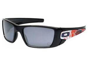 Oakley-Fuel-Cell-London-Collection-Sunglasses-OO9096-58-Black-Black-Iridium