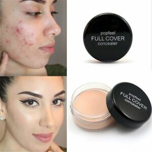 1x-Hide-Blemish-Full-Cover-Concealer-Creamy-Primer-Foundation-Cream-Face-Makeup