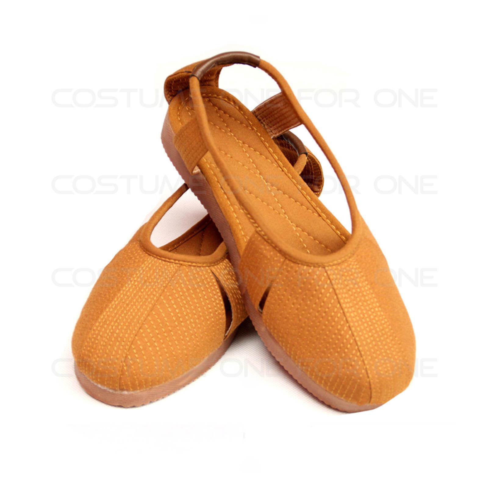 Zen Buddhist Meditation Meditation Meditation Temple Klerus Monk Kungfu Stoffschu Arhat Footwear Top | Vogue  | Züchtungen Eingeführt Werden Eine Nach Der Anderen  | Ich kann es nicht ablegen  99aadc