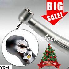 KAVO Style E-generator Dental LED Fiber Optic High Speed Handpiece 2/4 hole KYSD