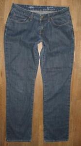 LEVI-S-034-BOLD-CURVE-STRAIGHT-LEG-034-Damen-JEANS-LEVIS-in-blau-in-W31-034-L32-034