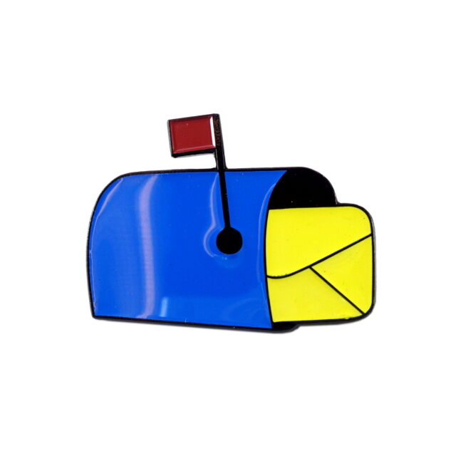 "Pink Jansport Backpack Soft Enamel Lapel Pin 1.25/"" flair pin game 90s nostalgia"