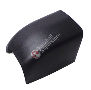 VAUXHALL COVER MOULDING 96623517 GENUINE NEW