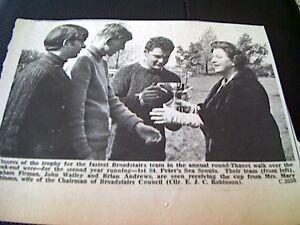 68-2-ephemera-1967-picture-1st-st-peter-039-s-sea-scouts-graham-firman-watley