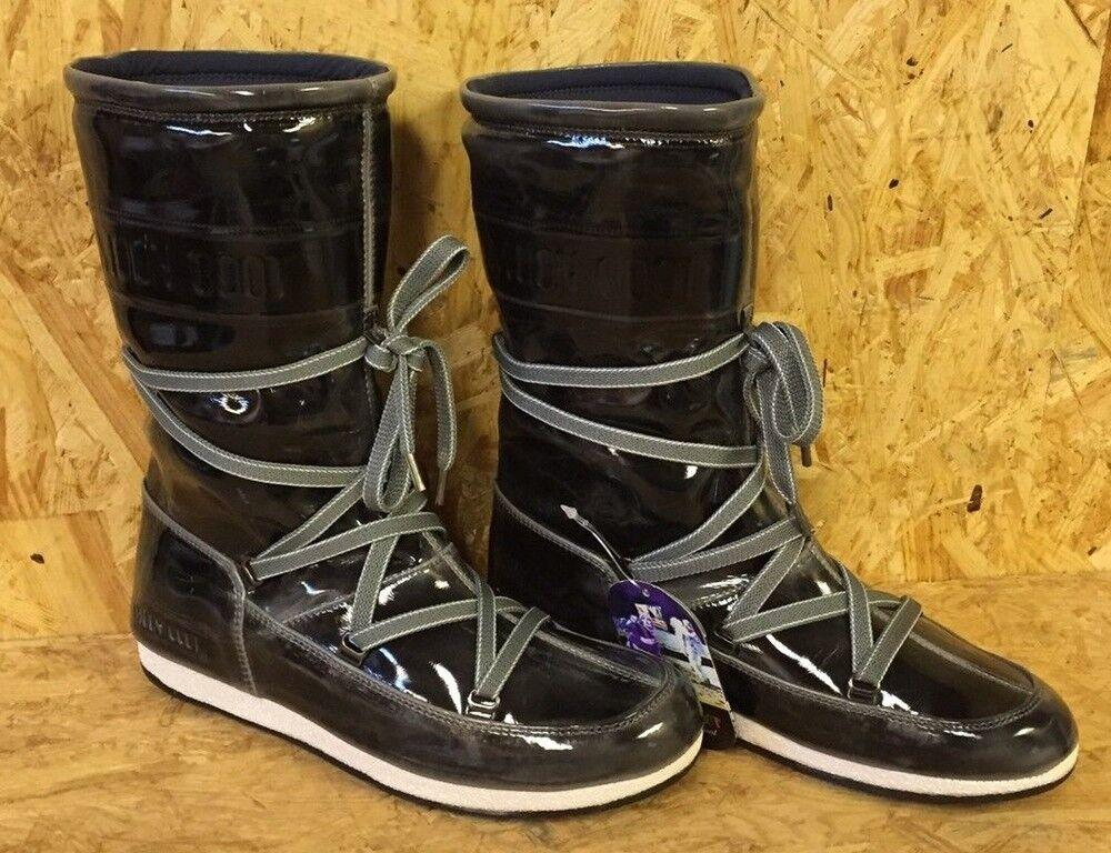 Tecnica Moon Botas 5th Avenue invierno (500270) zapatos (500270) invierno 24dc39