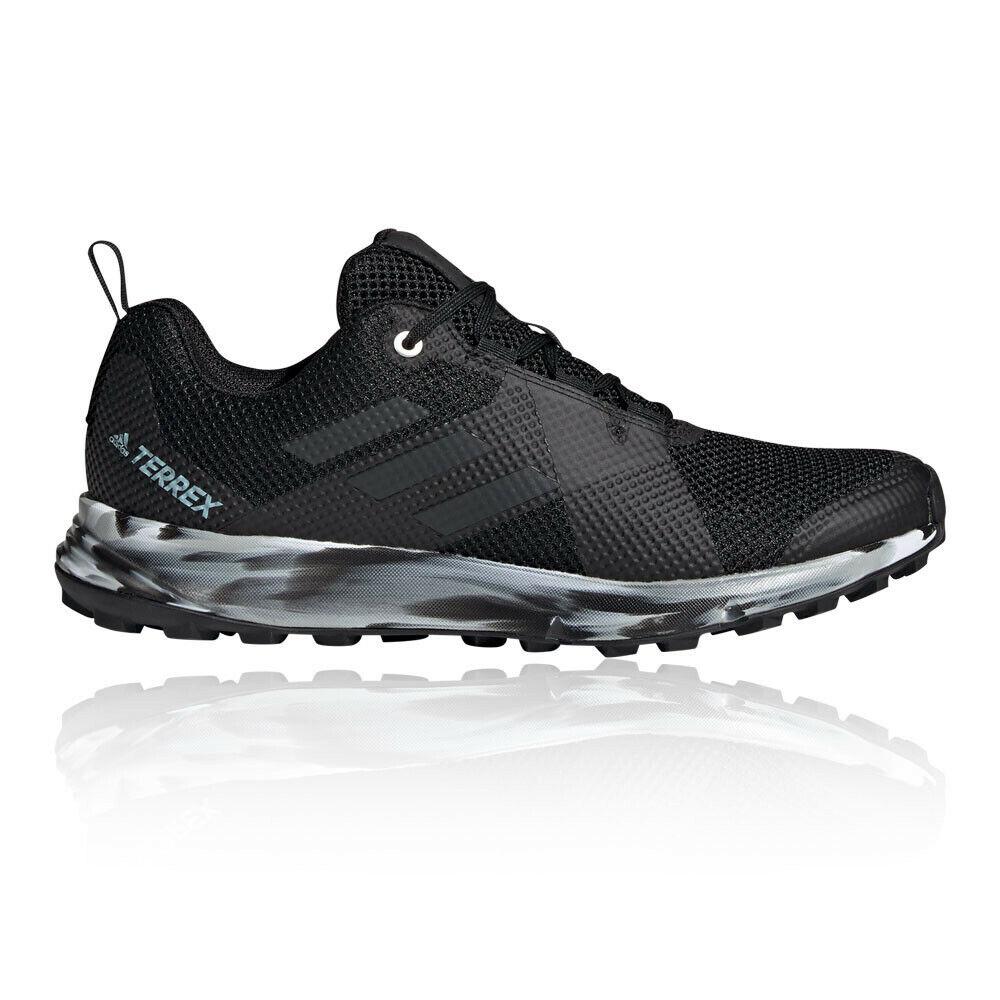 adidas donna scarpe trail