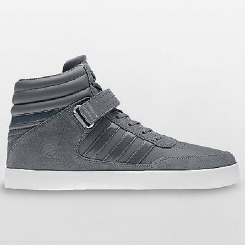 sports shoes 90164 55e4c Adidas NEO UPSHUR Mid-Top shoes - Men.