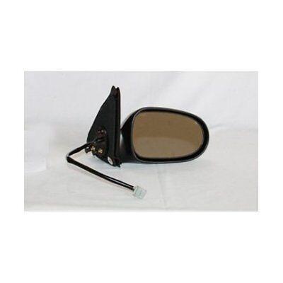 Door Mirror Left TYC 5750042 fits 00-06 Nissan Sentra