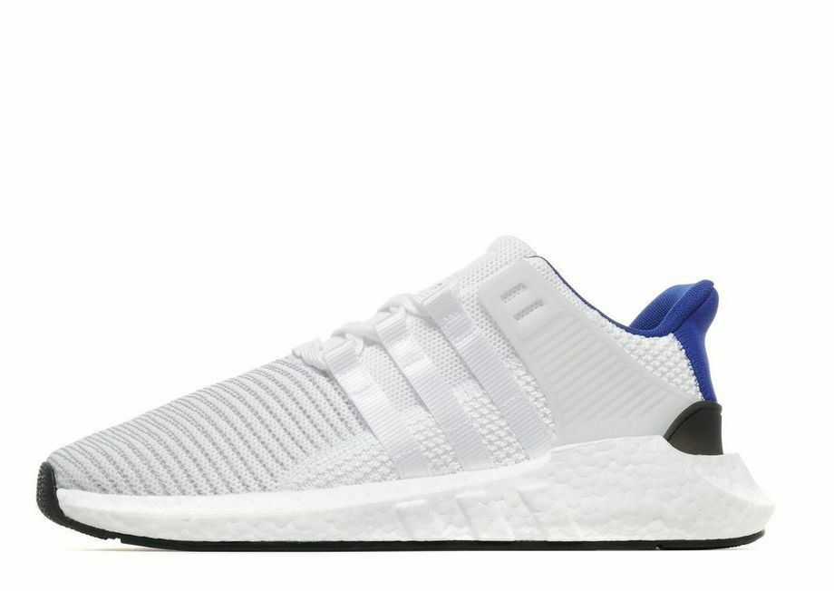 Adidas Originals EQT Support 93 17 rrp UK 4.5 EU 37.3 JS42 02 SALEx