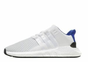 ADIDAS Originals Eqt Support 93/17 RRP 150 UK 7.5 EU 41.3 JS42 69
