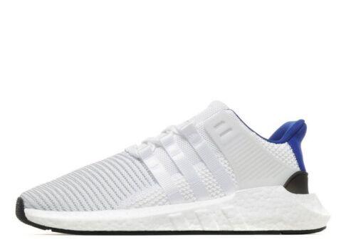 93 Eu 41 07 17 3 5 7 Uk Ln180 Support Nn Eqt Adidas Originals qaxwZxt4
